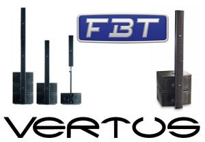 1384962562_FBT-vertus
